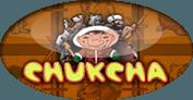 Игровой автомат Chukchi-Man