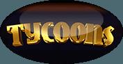 Игровой автомат Tycoons