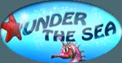 Игровой автомат Under-the-Sea