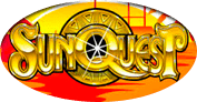 игровой автомат Sunquest