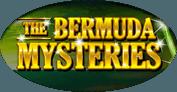 игровой автомат The Bermuda Mysteries