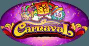 Игровой автомат Carnaval Microgaming