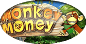 Игровой автомат Monkey Money Betsoft