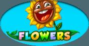 Игровой автомат Flowers