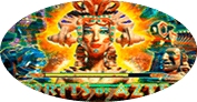 Казино Адмирал: игровые автоматы играть онлайн на реальные деньги